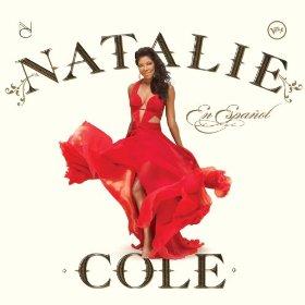 Natalie Cole(Bésame Mucho)