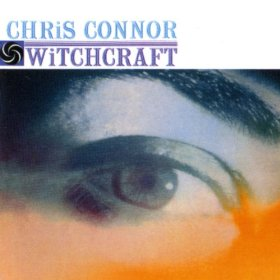 Chris Connor(Witchcraft)