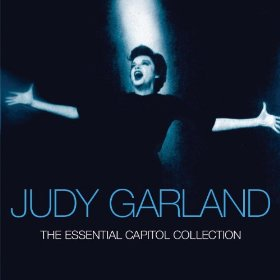 Judy Garland(You Go to My Head)