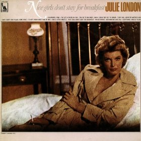 Julie London(You Go to My Head)