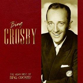 Bing Crosby(Vaya con Dios)