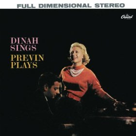 Dinah Shore(Stars Fell on Alabama)