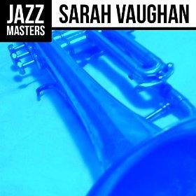 Sarah Vaughan(You've Changed)