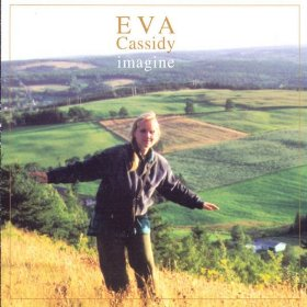 Eva Cassidy(You've Changed)