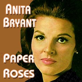 Anita Bryant(Till There Was You)