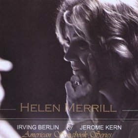 Helen Merrill(The Folks Who Live on the Hill)