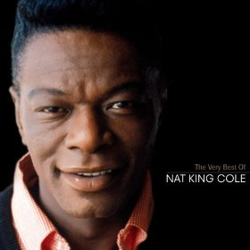 "Nat ""King"" Cole(Almost Like Being in Love)"