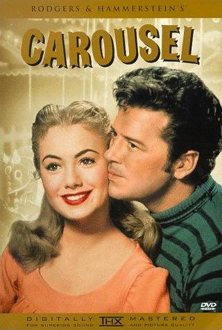 Carousel (film)