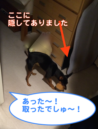 20140626-5.png