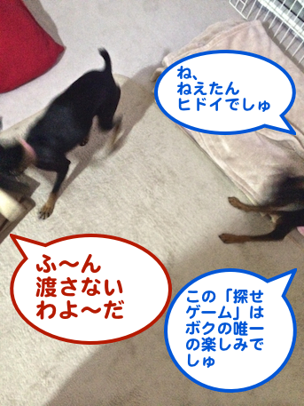 20140708-3.png