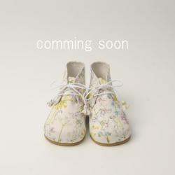 繝ェ繝舌ユ繧」comming+soon2_convert_20140526021000