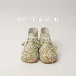 繝ェ繝舌ユ繧」comming+soon3_convert_20140526021029