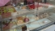 各店舗の生菓子