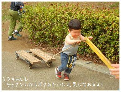 DSCN5748_2014.jpg