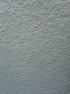 みらい住建 リフォーム モルタル外壁の塗装 14年5月1日②