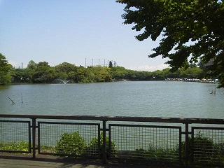 みらい住建 リフォーム 川崎自然6号29日②縮小
