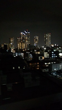 みらい住建 リフォーム 武蔵小杉周辺3号4日①縮小