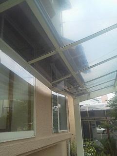 みらい住建 リフォーム 意外に危険31日6号①縮小