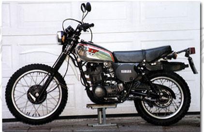 20080417103218-p163300-yamaha-xt500-1976.jpg