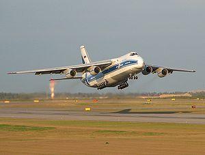 300px-Antonov_An-124_EFHK.jpg