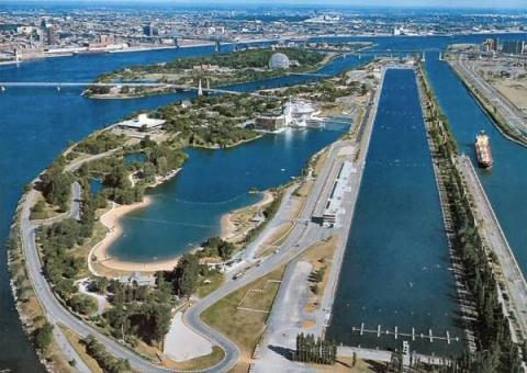 Circuit_Gilles_Villeneuve_Montreal_convert_20140723063212.jpg