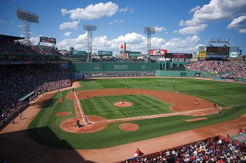 Fenway_from_Legend+s_Box_convert_20140305085310.jpg