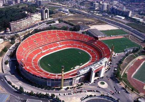 estdio_da_luz_stadion_convert_20140514052158.jpg
