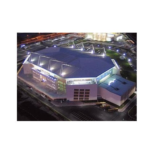 hsbc-arena-44.jpg
