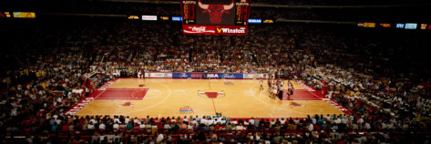 panoramic-images-nba-finals-bulls-vs-suns-chicago-stadium-chicago-illinois-usa.jpg