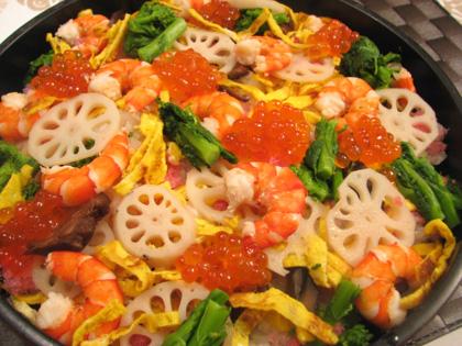 sushi-4219c.jpg