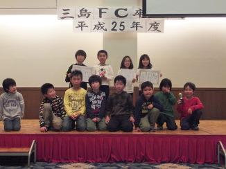 DSCF2019.jpg