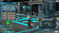 pso20140610_205747_007.png