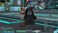 pso20140611_183535_001.png