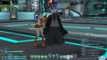 pso20140611_183536_002.png