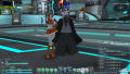 pso20140611_183538_003.png