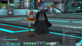 pso20140611_183541_004.png