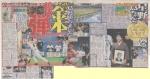デイリー20080306_島野育夫さん追悼試合