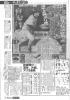2003年阪神タイガース優勝までの全記録_5月9日横浜戦