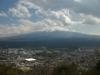 20140502カチカチ山から富士山