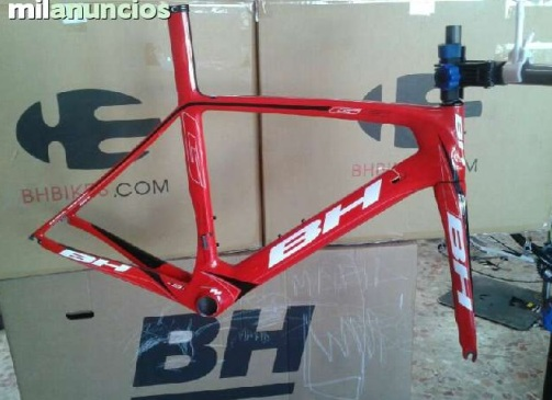 BH G6 2015 1