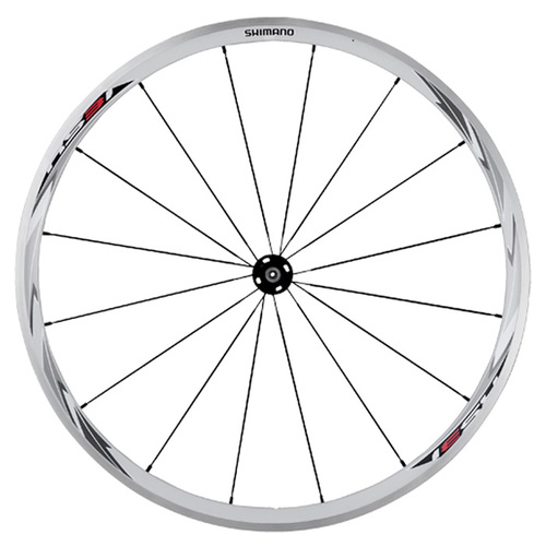SHIMANO WH-RS31a