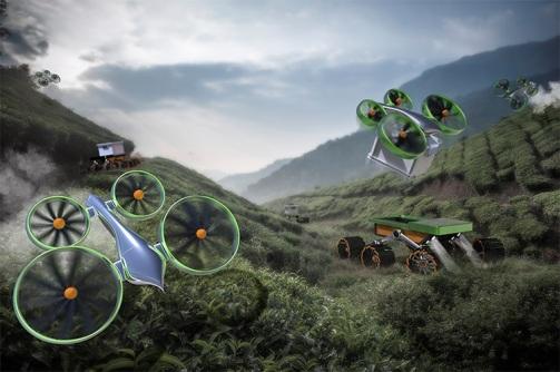 3025404-slide-dronealexcastelao.jpg