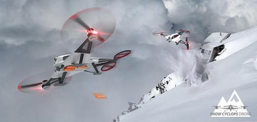 3025404-slide-snow-dron.jpg