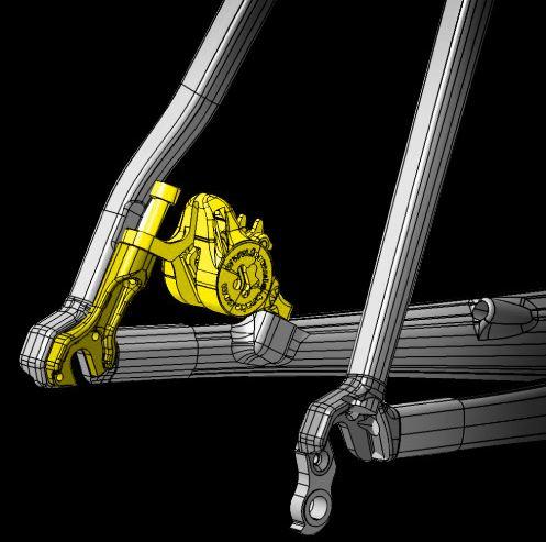 Colnago-V1-R-Ferrari-Disc-Brake-Mount.jpg