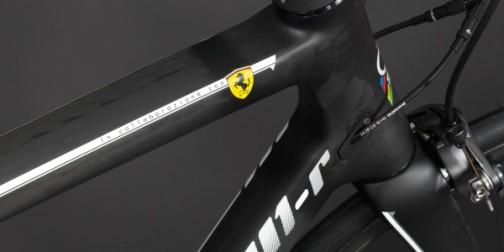Colnago-V1-r-Ferrari-2-600x300.jpg