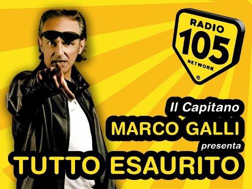 marco-galli-di-radio-105-su-totomorti-pentite-L-0v8swl.jpeg