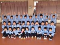 DSCF2073_.jpg