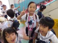 DSCF5900_.jpg