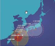 taifu_8.png