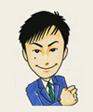 img_aoki.jpg